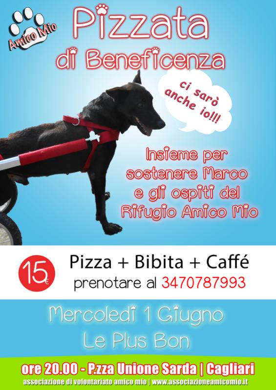 PizzataMarco