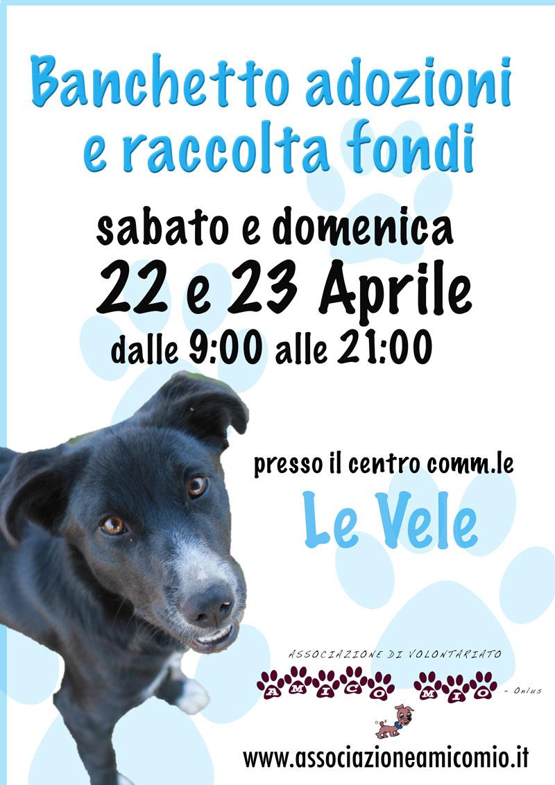 Le-Vele_Aprile_fb